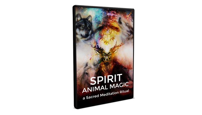Cosmic Spirit Animal Review