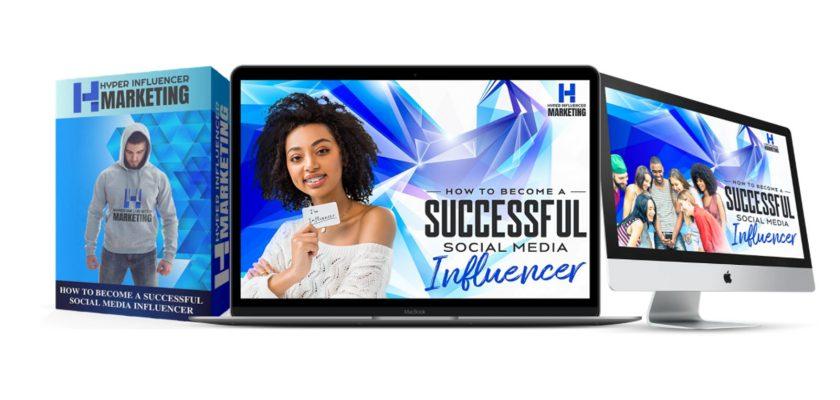 Hyper Influencer Marketing review