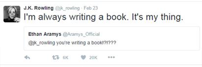 J.K.-Rowling-twitter