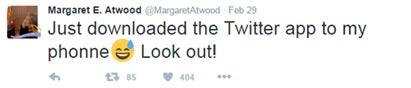 Margaret-Atwood-twitter