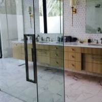 Fantastic restaurant cleaning service and commercial for Bathroom cleaning companies