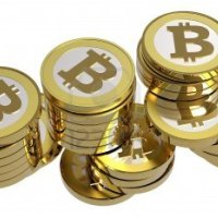TCS Cleaning Service Accepts Bitcoins