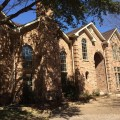"Nice Residential ""Property for Sale"" Make Ready Cleaning Service in Plano, Texas"
