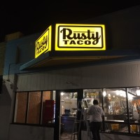 Rusty Tacos Heavy Duty Deep Cleaning Service in Dallas, TX