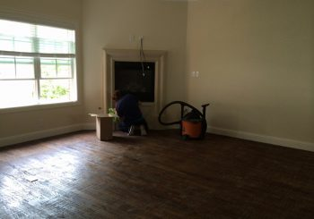 6 Townhomes Post Construction Cleaning Service in Highland Park TX 40 4399f8dae1a549e88d687eb491a6d7aa 350x245 100 crop 6 Town homes Post Construction Cleaning Service in Highland Park, TX