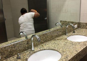 ALoft Hotel Post Construction Cleaning in In Downtown Fort Worth TX 004 0b2fd3fedb2f3efc68373c832e034f30 350x245 100 crop ALoft Hotel Post Construction Cleaning in In Downtown Fort Worth, TX
