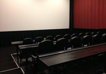 Alamo Movie Theater Cleaning Service in Dallas TX 12 71b4b8d6e179c5bad9bad209dd605c01 350x245 100 crop New Movie Theater Chain Daily Cleaning Service in Dallas, TX