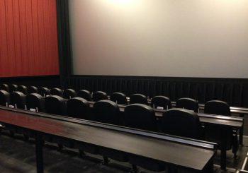 Alamo Movie Theater Cleaning Service in Dallas TX 14 04cb05219d5e36c187f1d5083ee9a653 350x245 100 crop New Movie Theater Chain Daily Cleaning Service in Dallas, TX
