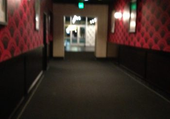 Alamo Movie Theater Cleaning Service in Dallas TX 19 4bdacf06cd6f2abac158972709b9dc28 350x245 100 crop New Movie Theater Chain Daily Cleaning Service in Dallas, TX