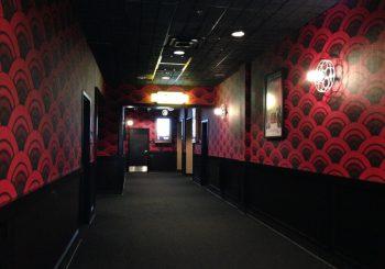 Alamo Movie Theater Cleaning Service in Dallas TX 20 e538f6a204a4483b11848e4644c82f48 350x245 100 crop New Movie Theater Chain Daily Cleaning Service in Dallas, TX