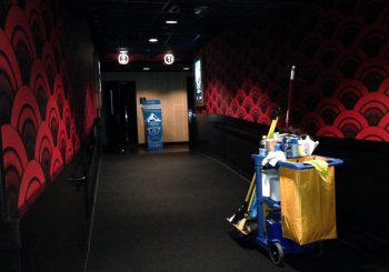 Alamo Movie Theater Cleaning Service in Dallas TX 21 f0f42ce4cba07c1d00e1cdef624b4534 350x245 100 crop New Movie Theater Chain Daily Cleaning Service in Dallas, TX