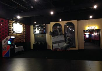 Alamo Movie Theater Cleaning Service in Dallas TX 30 e3d7bac8cecd181757572d7dd2b959ad 350x245 100 crop New Movie Theater Chain Daily Cleaning Service in Dallas, TX