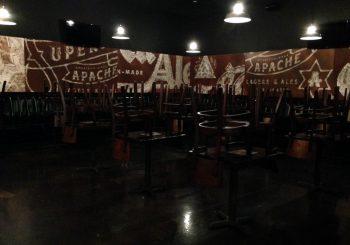 Alamo Movie Theater Cleaning Service in Dallas TX 32 3110d92d9bd4153e578568401d555fa5 350x245 100 crop New Movie Theater Chain Daily Cleaning Service in Dallas, TX