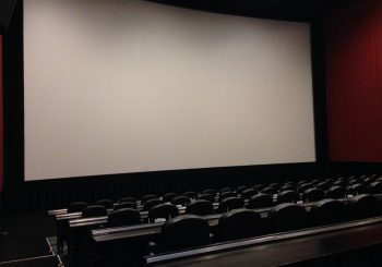 Alamo Movie Theater Cleaning Service in Dallas TX 42 3622f50059d3eaec7f810cb1347810dc 350x245 100 crop New Movie Theater Chain Daily Cleaning Service in Dallas, TX