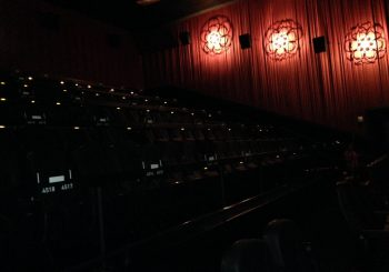 Alamo Movie Theater Cleaning Service in Dallas TX 44 83f2e885a8f926b0eb1ef455b7c65ce9 350x245 100 crop New Movie Theater Chain Daily Cleaning Service in Dallas, TX
