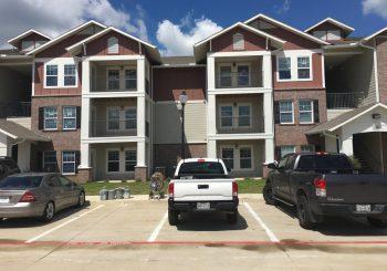 Apartment Complex Post Construction Clean Up in Pottsboro TX 006jpg ea23fe831f4bac0c51a607850ea5f8cf 350x245 100 crop Apartment Complex Post Construction Clean Up in Pottsboro, TX