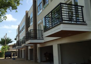 Apartment Complex Post Construction Cleaning Service in Dallas TX 009 cf5dcd647bc2abf11416e1c7ea7e336b 350x245 100 crop Apartment Complex Post Construction Cleaning Service in Dallas, TX