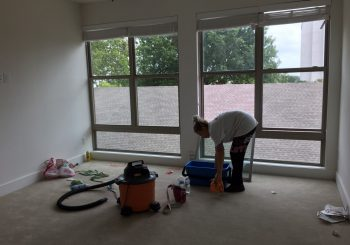 Apartment Complex Post Construction Cleaning Service in Dallas TX 020 4c91613f2179685f0e6b6d62203f71a8 350x245 100 crop Apartment Complex Post Construction Cleaning Service in Dallas, TX