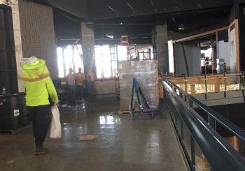 Arlington Convention Center Post Construction Cleaning in Arlington TX 019 2f701d680290e4bd0657ec955c15731f 350x245 100 crop Arlington Convention Center Post Construction Cleaning in Arlington, TX