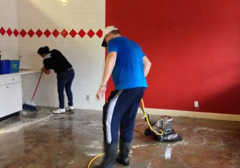 Bakery Deep Cleaning and Seal Floors in Dallas TX 07 7ea7d98578d666a7967a8e4b624e9b4b 350x245 100 crop Bakery Deep Cleaning & Seal Floors in Dallas, TX