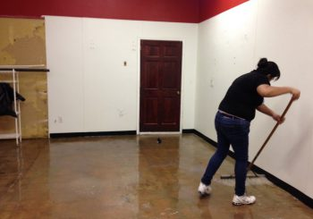 Bakery Deep Cleaning and Seal Floors in Dallas TX 11 e63d27571b17aa570d3f87eda1f3602e 350x245 100 crop Bakery Deep Cleaning & Seal Floors in Dallas, TX