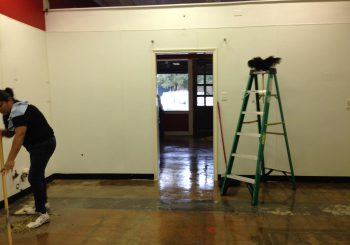 Bakery Deep Cleaning and Seal Floors in Dallas TX 12 5f2cfd9f4e746b7477c503c564953712 350x245 100 crop Bakery Deep Cleaning & Seal Floors in Dallas, TX