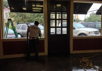 Bakery Deep Cleaning and Seal Floors in Dallas TX 14 ff245e3b9f18b0daff3711b2f6ec175c 350x245 100 crop Bakery Deep Cleaning & Seal Floors in Dallas, TX