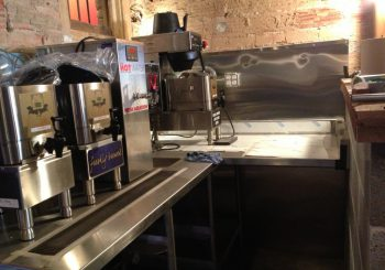 Bar and Restaurant Post Construction Cleaning Service in dallas M Streets Greenville Ave. 02 e937c48bffc145e1d9fa4a843f633a30 350x245 100 crop Bar and Restaurant Post Construction Cleaning in Dallas M Streets (Greenville Ave.)