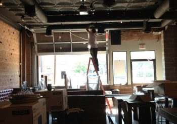 Bar and Restaurant Post Construction Cleaning Service in dallas M Streets Greenville Ave. 08 58f3705cd7998dd14680a90b7f3a3119 350x245 100 crop Bar and Restaurant Post Construction Cleaning in Dallas M Streets (Greenville Ave.)