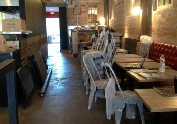 Bar and Restaurant Post Construction Cleaning Service in dallas M Streets Greenville Ave. 09 73487b4e8ed7ffc0468954d4649dfaf5 350x245 100 crop Bar and Restaurant Post Construction Cleaning in Dallas M Streets (Greenville Ave.)