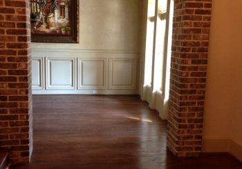 Beautiful Home Remodel Post Construction Cleaning Service in Colleyville Texas 08 4b0ce8bc26f74499db1d6ae7d572e4f0 350x245 100 crop House Remodel   Post Construction Cleaning Service in Colleyville, TX
