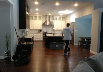 Beautiful Home Remodeling Post Construction Cleaning Service in Dallas Texas 01 a35bcdfb3cb2733944c54ab98e36e7e6 350x245 100 crop Home Remodeling Post Construction Cleaning Service in Dallas, TX