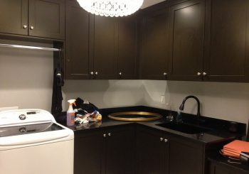 Beautiful Home Remodeling Post Construction Cleaning Service in Dallas Texas 17 e7a0f603c2b5ee0420334a2a2353b06f 350x245 100 crop Home Remodeling Post Construction Cleaning Service in Dallas, TX