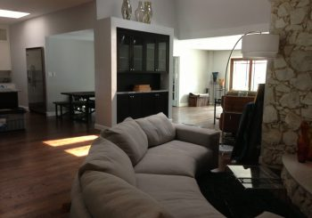 Beautiful Home Remodeling Post Construction Cleaning Service in Dallas Texas 25 dc75c183dc81fc7539bbbb3028ee43f6 350x245 100 crop Home Remodeling Post Construction Cleaning Service in Dallas, TX