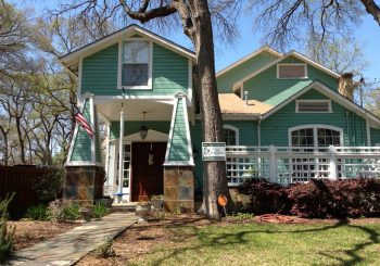 Beautiful Home Residential Post Construction Clean Up in Dallas Lakewood TX 01 f1969d335f225e35990d39474389ed53 350x245 100 crop Beautiful Home   Residential Post Construction Clean Up in Dallas Lakewood, TX