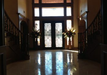 Beautiful Mansion in Desoto Tx 0121 9b26937a04607ea07437d3e5499e93e2 350x245 100 crop Residential Cleaning & Maid Service   Beautiful Mansion in Desoto, Tx