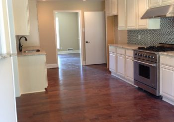 Beautiful Residential Home Post Construction Cleaning Service in Addison Texas 20 167f59082f3aee4f539da6fa0e51a18c 350x245 100 crop Residential Post Construction Cleaning Service   Beautiful Home in Addison