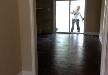 Beautiful Residential Home Post Construction Cleaning Service in Addison Texas 23 6805118f2ee6b7d6677b909183d8e528 350x245 100 crop Residential Post Construction Cleaning Service   Beautiful Home in Addison