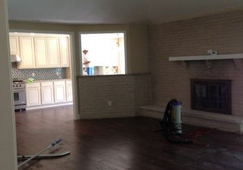 Beautiful Residential Home Post Construction Cleaning Service in Addison Texas 30 1f840002ea3a25c530097800dc36d610 350x245 100 crop Residential Post Construction Cleaning Service   Beautiful Home in Addison