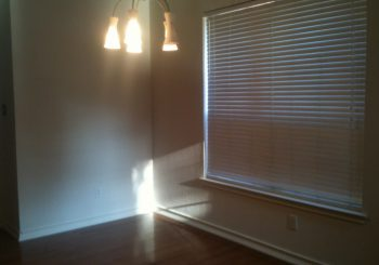 Beautiful Townhome Grand Prairie Move Out Deep Cleaning 09 73278afa0e7268c71d3ae85b1450e1a0 350x245 100 crop Beautiful Townhome Grand Prairie Move Out Deep Cleaning