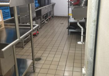 Blue Sushi Restaurant Floors Stripping and Sealing 011 c97793d168c6e4994ccd921ee65d2209 350x245 100 crop Blue Sushi Restaurant Floors Stripping and Sealing
