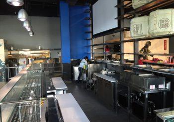 Blue Sushi Restaurant Rough Construction Clean Up 032 754207168bd14184b5e8628a4380e26b 350x245 100 crop Blue Sushi Restaurant Rough Construction Clean Up