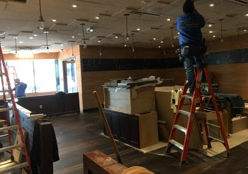 Bulla Gastro Bar Restaurant Rough Post Construction Cleaning Service in Plano TX 002 d69c57d68cde8bc100ff3dd779e34032 350x245 100 crop Bulla Gastro Bar Restaurant Rough Post Construction Cleaning Service in Plano, TX