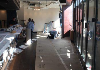 Bulla Gastro Bar Restaurant Rough Post Construction Cleaning Service in Plano TX 003 44f587da46a5bdce03c6d2a77a0315fe 350x245 100 crop Bulla Gastro Bar Restaurant Rough Post Construction Cleaning Service in Plano, TX