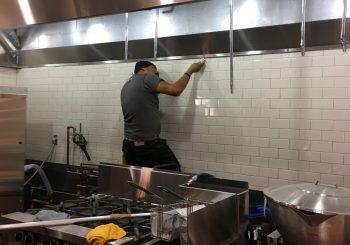 Bulla Gastro Bar Restaurant Rough Post Construction Cleaning Service in Plano TX 009 b66ff0aca9e115468c2cdd8016d702fe 350x245 100 crop Bulla Gastro Bar Restaurant Rough Post Construction Cleaning Service in Plano, TX