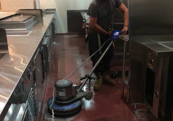 Bulla Gastro Bar Restaurant Rough Post Construction Cleaning Service in Plano TX 013 2835b29b80675dee4fc2ef2992fd603e 350x245 100 crop Bulla Gastro Bar Restaurant Rough Post Construction Cleaning Service in Plano, TX