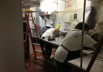 Caribbean Restaurant Taste of the Islands Deep Clean Up Service in Plano Texas 10 e34afff5dd0d28245a996e6febfccba7 350x245 100 crop Restaurant Deep Cleaning Service in Plano, TX