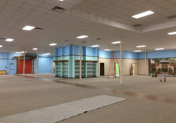 Chair King Final Post Construction Cleaning Service in Arlington TX 002 279a503f354200740b8815c60b2861b2 350x245 100 crop Chair King Final Post Construction Cleaning Service in Arlington, TX