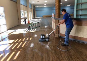 Chair King Final Post Construction Cleaning Service in Arlington TX 014 f82dd6c3955817645acb28ace1225929 350x245 100 crop Chair King Final Post Construction Cleaning Service in Arlington, TX
