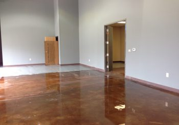 Cool Office Front Store Warehouse Post Construction Cleaning Service in The Colony TX 34 5464ee61a0abe2f0de98e45d3c118c7c 350x245 100 crop Front Store & Warehouse Post Construction Cleaning Service in The Colony, TX